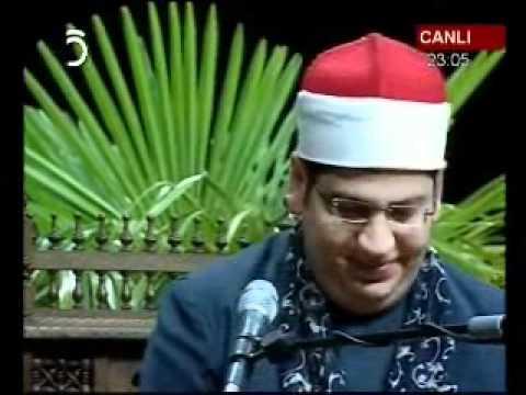 احمد مصطفى كامل وياسر الشرقاوى
