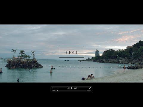 Cebu 2016