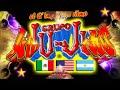 Grupo Los KIERO vs Grupo JUJUY de Mix