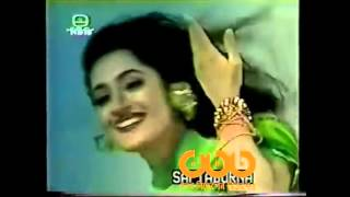 Old Henolux Cream TVC Bangladesh by Tania Ahmed