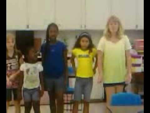 Trinity Lutheran Academy - 06/24/2010