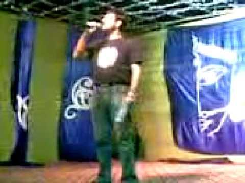 karaoke In Dino Dil Mera
