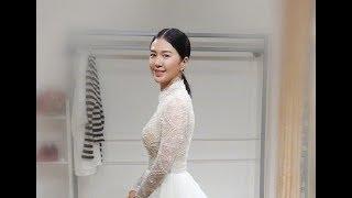 譚維維─《晚婚》─Tan WeiWei