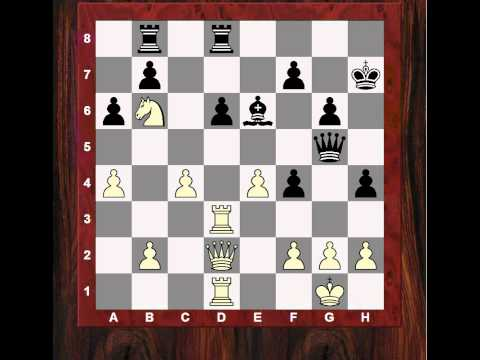 Judit Polgar vs Oliver Kurmann - Olympiad 2012 - Sicilian Defense: Kan (B42) (Chessworld.net)