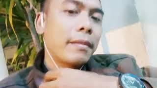 Menunggu Kamu (OST Jelita Sejuba)