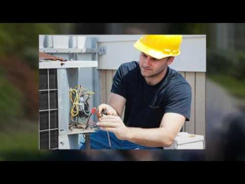 Tips for finding a residential electrician - Parker, CO