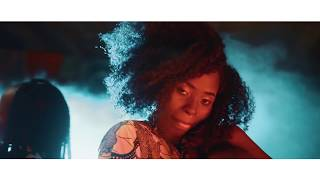 Ismo One - Party Day - Official video 2019
