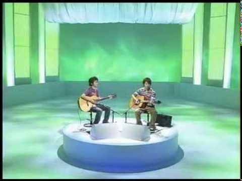 Depapepe - Kimidori