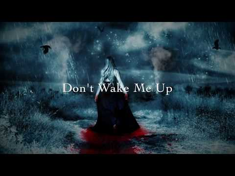 Don't Wake Me Up (Original Song)