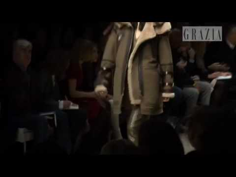 London Fashion Week: Final Day