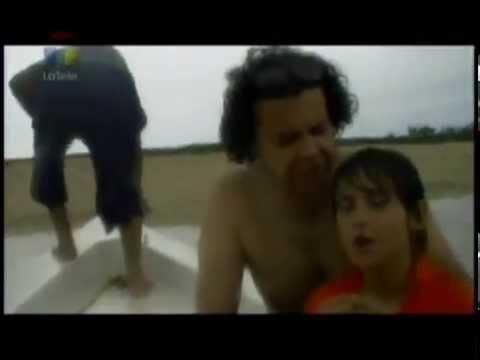 Puerto Piritu, La Posada de la Playa y Las Isletas en 4 Ruedas y un Morral por La Tele