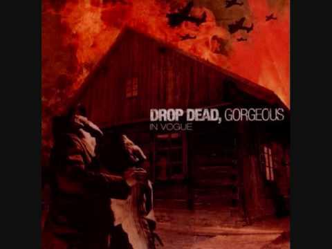 E.R. -- Drop Dead,, Gorgeous