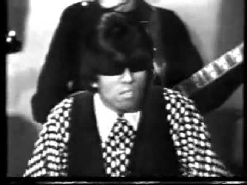 Thumbnail of video Question Mark & The Mysterians - 96 Tears