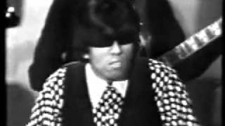Watch Question Mark & The Mysterians 96 Tears video