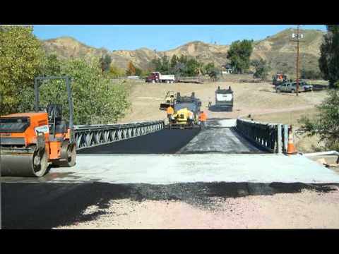 blacktop driveways beaumont   (909) 335-7428   32425 Dunlap Blvd, Yucaipa, CA 92399