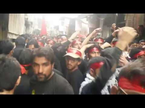 10 muharram 2015 bazar hakeeman .mp4
