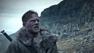 Soundtrack King Arthur: Legend of the Sword - Trailer Music King Arthur (Theme Song)