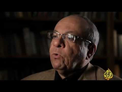 وثائقي: اللحظات الأخيرة في حكم مبارك - Last Moments