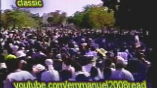 Tokay - La Pe Kanaval 2001