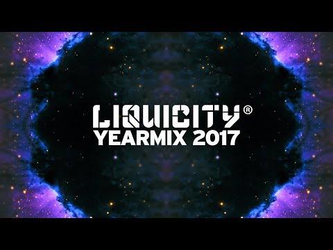 Liquicity Yearmix 2017 (Mixed by Maduk) thumbnail