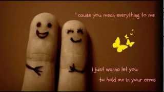 Watch Toni Gonzaga I Love You So video