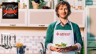 Как приготовить Омлет Рецепт Омлета с сыром Простой рецепт