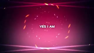 """Who You Say I Am"" Worship Video"