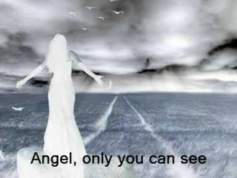 Type O Negative - Angel