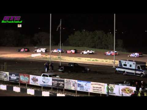 IMCA Sport Mod A Feature Salina Speedway 5-17-13 Video Download