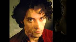 Tribute to Rufus Sewell