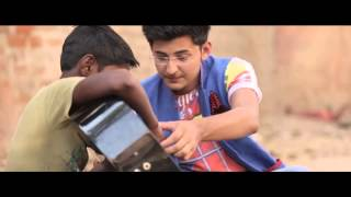 Bollywood Love Mashup by Darshan Raval OFFICIAL VIDEO SONG