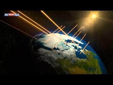 بعثات من ناسا لدراسة آثار التغيرات المناخية