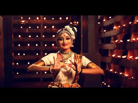 Signature Video Kerala Tourism thumbnail