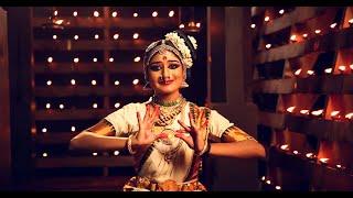 Signature Video Kerala Tourism