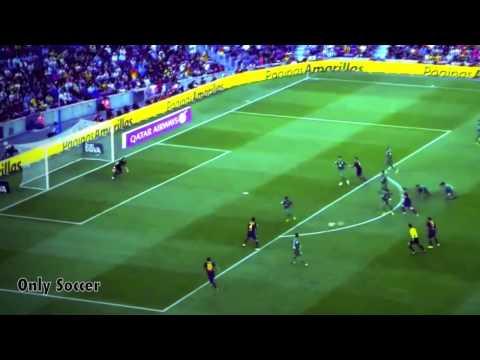 Lionel Messi|Dribbling Genius|Goal Scoring Machine