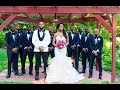 Download Vlog | Nigerian Wedding - Nky & Law #Nkechi16 in Mp3, Mp4 and 3GP