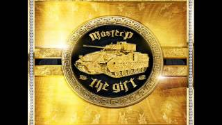 Master P Video - Master P - It's a Jungle Out Here (ft. Howie T)