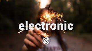 Download Lagu Relaxing Electronic Music 😪 Gratis STAFABAND