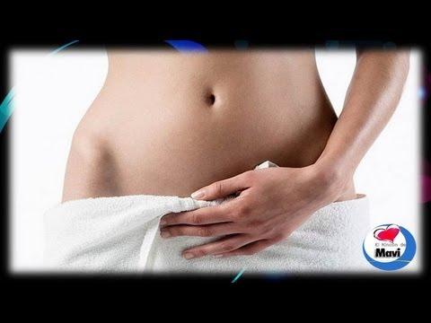 Remedios caseros para las infecciones vaginales y la candidiasis vaginal - Hongos genitales