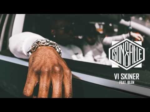Ison & Fille - Vi Skiner ft. Blen