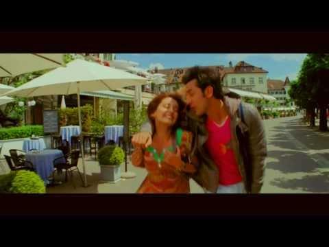 Aahista Aahista - HD1080p Full song Bachna Ae Haseeno