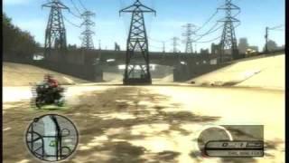 Cheap Trick - You Say Jump