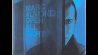 Watch Marc Almond Beautiful Losers video