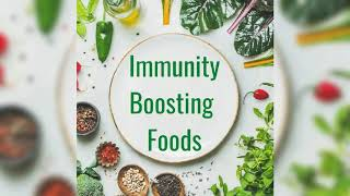 Health tips & Healthy food for kids#Healthy eating habits#Immunity Boosting food#health&fitness
