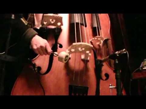 Sherlock Holmes- Discombobulate (Hans Zimmer)