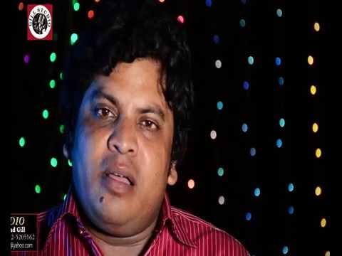 Chand Raheel geet tenu sutyian ..........2016 Hindi Christian Song PAKISTANI Christian Son
