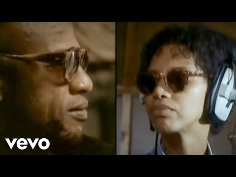Womack & Womack - Teardrops klip izle