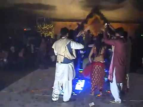 Private Mujra Fom Pakistan.flv video