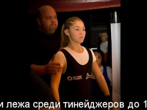"Марьяна Наумова, радио ""КП"" - Екатеринбург"