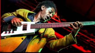 New Ethiopian Music 2015 Zeleke Gessese ''Sekesh Asalefiw''
